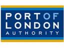 port_of_london_2