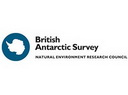 british_antarctic_survey