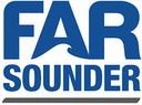 far_sounder