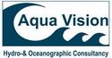 aqua_vision